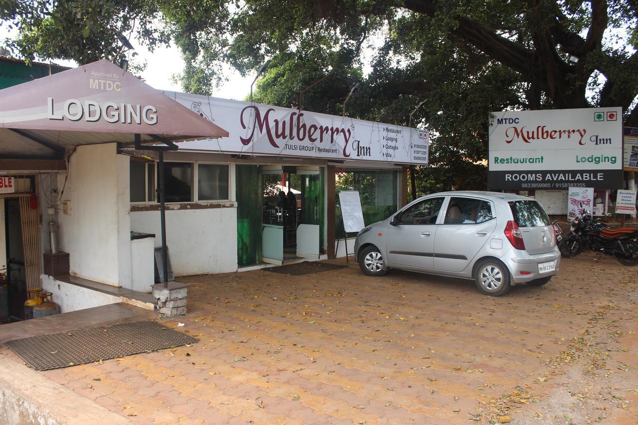 Mulberry Inn - Best Budget Hotels in Mahabaleshwar