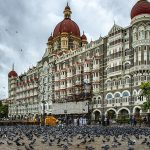 Mumbai Travel Information