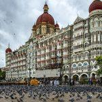 Mumbai Travel Information