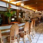 Mum's Kitchen in Panaji - Fall in Love With Goa At These Restaurants