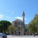 Muradie Mosque, Vlore, Albania