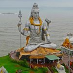 Murudeshwar - The Land Of Lord Shiva in Bhatkal, Karnataka