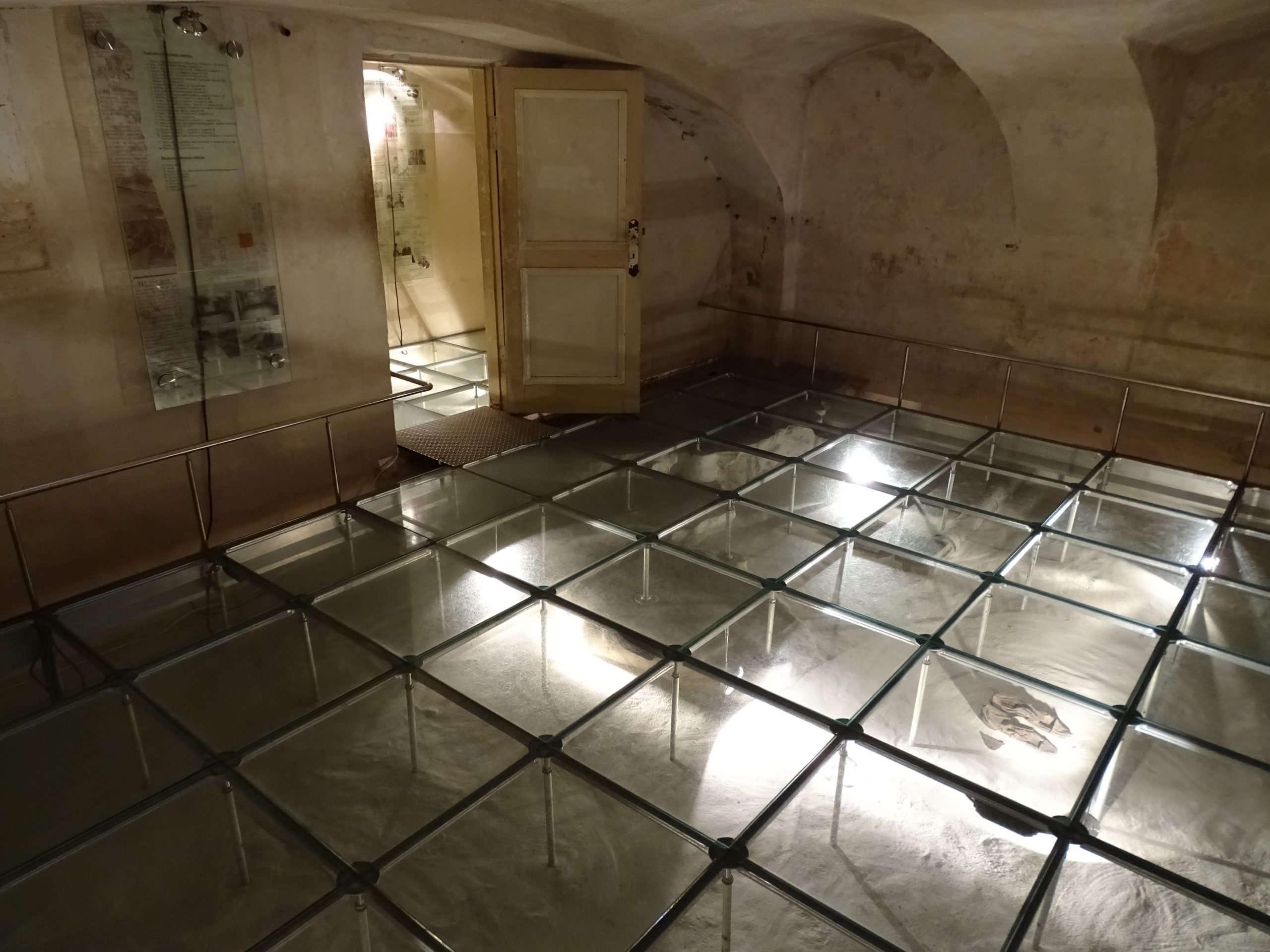 Museum of Genocide Victims Must Visit in Lithuania