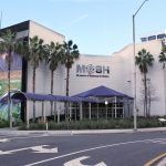 Museum of Science and History - Top-Rated Sight-Seeing Destination in Jacksonville