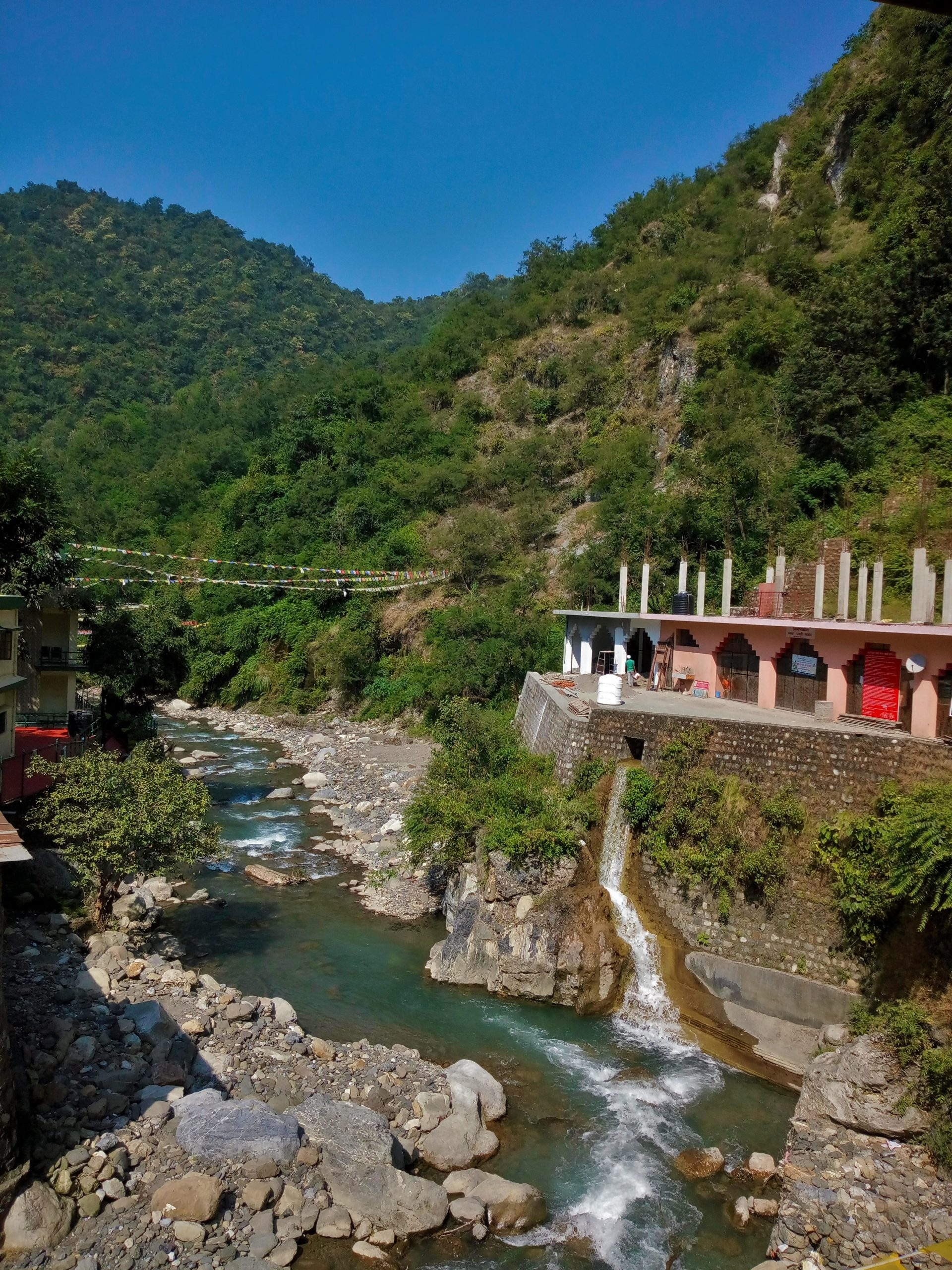 Mussoorie Mesmerizing Hill Stations To Visit In Uttarakhand