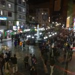 Must Visit Shopping Places In Gangtok