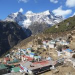 Top 9 Sight-Seeing Spots in Dharan, Nepal