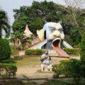 Nandan Pahar - Top Sight-Seeing Destination in Deoghar, Jharkhand