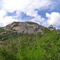 Nandi Hills - Must-Visit Hill Station In Karnataka