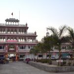 Narayani Dham Temple - Must See Places in Lonavala