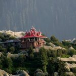 Visit Narkanda: Things To Do and Places To Visit When In Narkanda