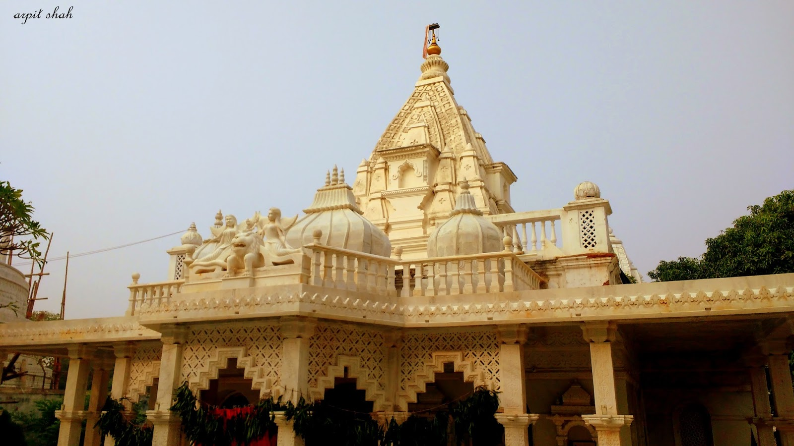 Top Tour Place In Bihar, Bhagalpur-Nathnagar