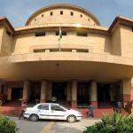 National Museum - Amazing Museum to Visit in Delhi