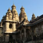 Visit Naulakha Temple: The Pride of Jharkhand