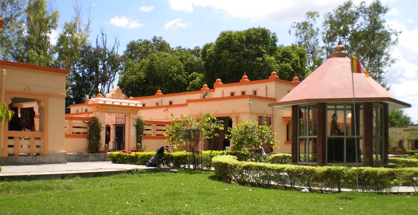 Must Visit Place Visit In Nalanda-Nav Nalanda Mahavira
