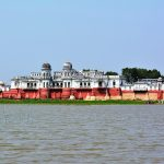 Neermahal or Water Palace of Tripura: