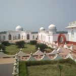 Neermahal - Top Historical and Archaeological Sites in Tripura