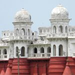 Neermahal - Place to see in and around Melaghar