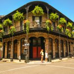 Best place to visit in new orleans