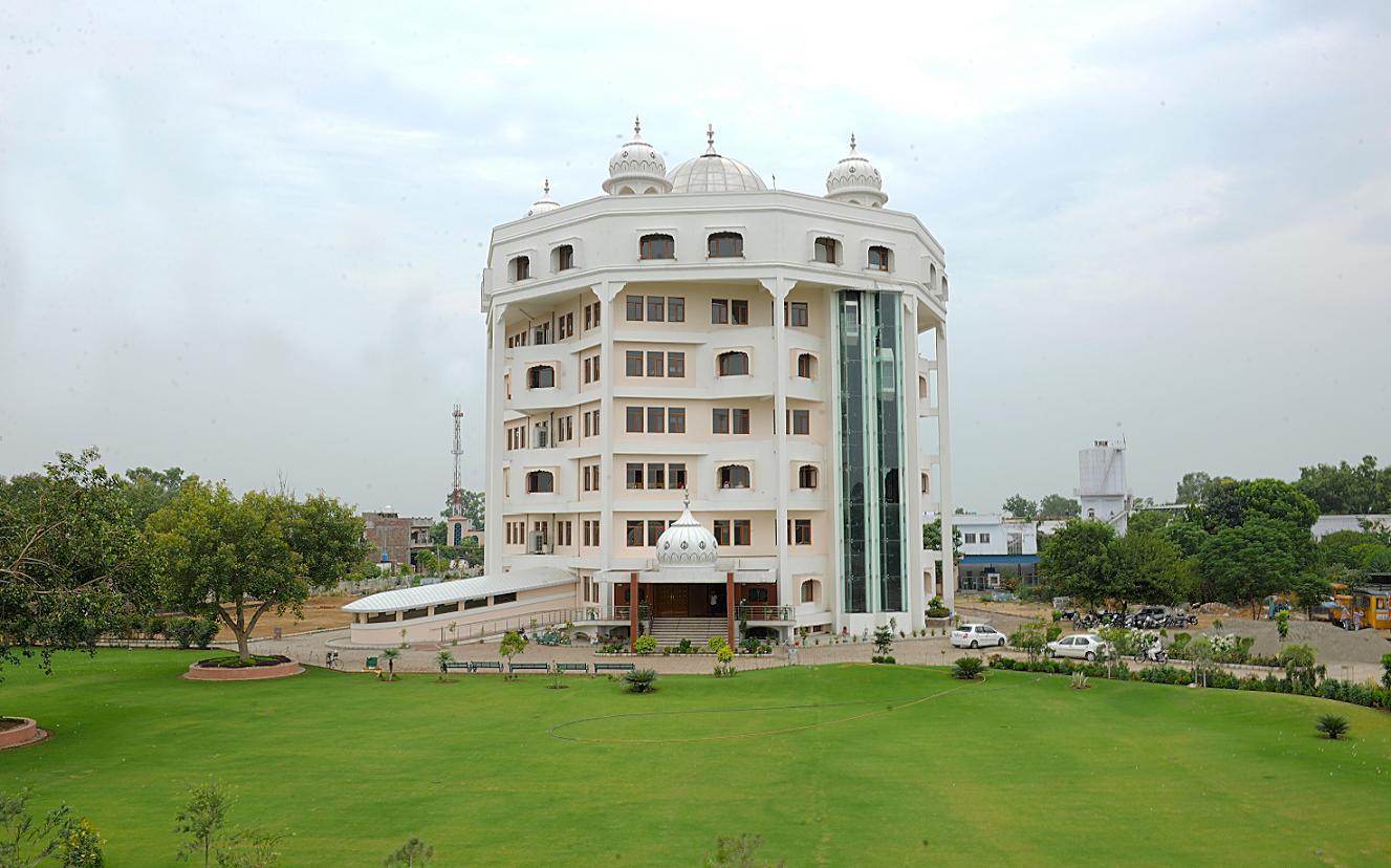 Top-rated Place to See Near Tarn Taran Sahib - Nishan-E-Sikhi