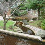 Noguchi Garden - Most Popular Hidden Gems In And Around Anaheim