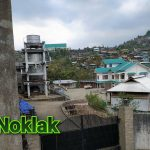 Noklak Village - Top-Rated Tourist Destinations to Visit in Tuensang, Nagaland