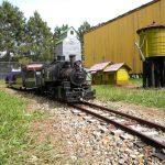 North Dakota State Railroad Museum - Top Museum in North Dakota
