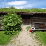 Norwegian Folk Museum: One of the Best Places to Visit in Oslo