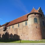 Nyborg church - Things to Do in Nyborg, Denmark