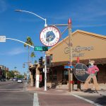 Top-Rated Places to Visit in Scottsdale