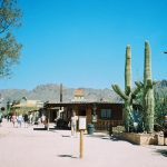 Best Places To Visit In Tucson