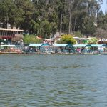 Ooty Lake - Incredible Place to Visit in Ooty