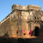 Panhala Fort (Panhalgad) - Places to See Near Panhala Fort