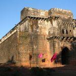 Panhala Fort (Panhalgad) - Places to See Near Panhala Fort