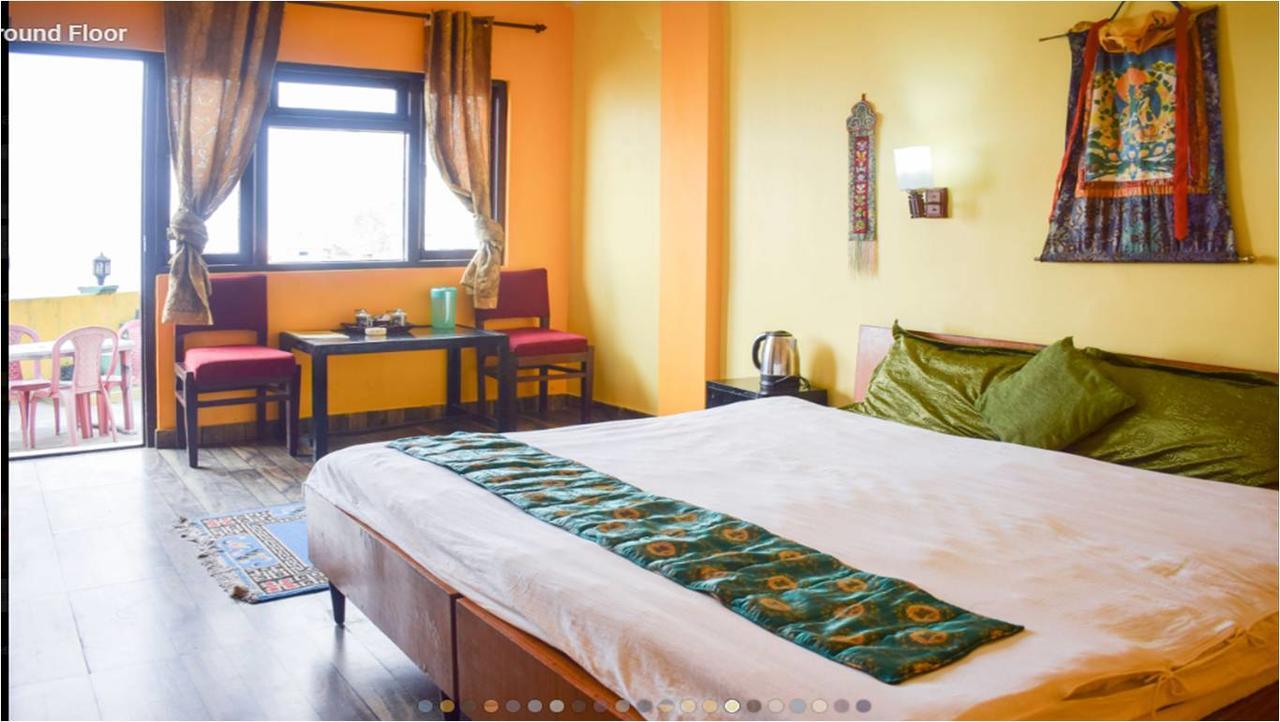 Pahari Soul Homestay - Best Budget Hotels To Stay In Darjeeling