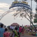 Amazing Tourist Destination In Coastal Karnataka - Panambur Beach (Mangalore)