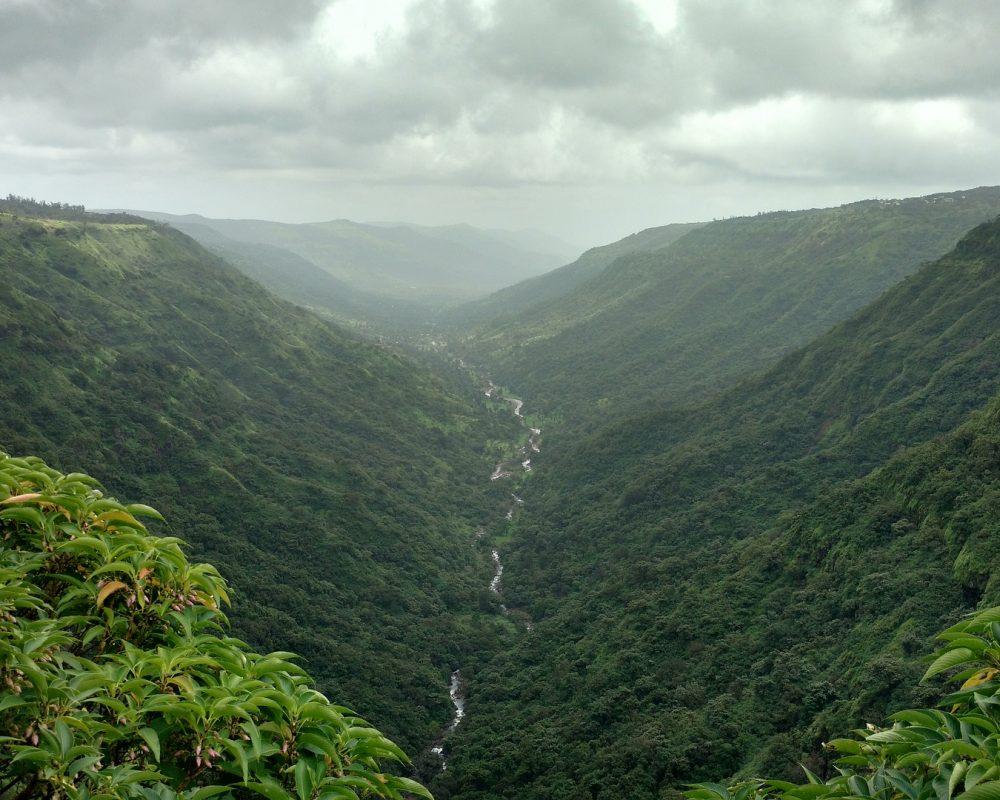 panchgani-hill-stations-near-mumbai