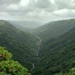 Panchgani Best Hill Stations Near Mumbai