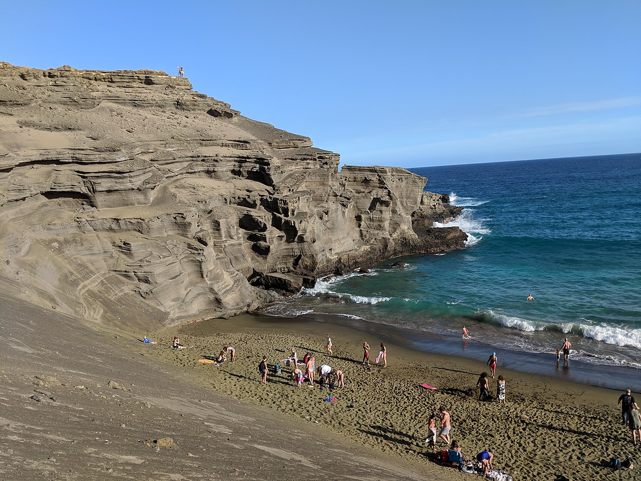 Awesome Hiking Trails in Hawaii