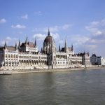 20 Amazing Sight-Seeing Destinations in Budapest (Hungary)