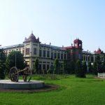 Patna - Amazing Weekend Getaways from Muzaffarpur, Bihar
