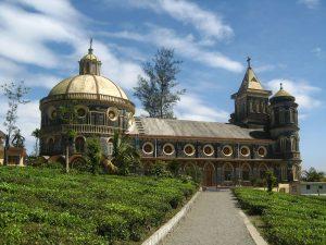 Exploring the Top Attractions in Peerumedu