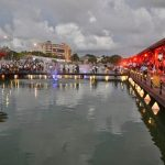 Pettah Floating Market - Best Place to Shop in Sri Lanka