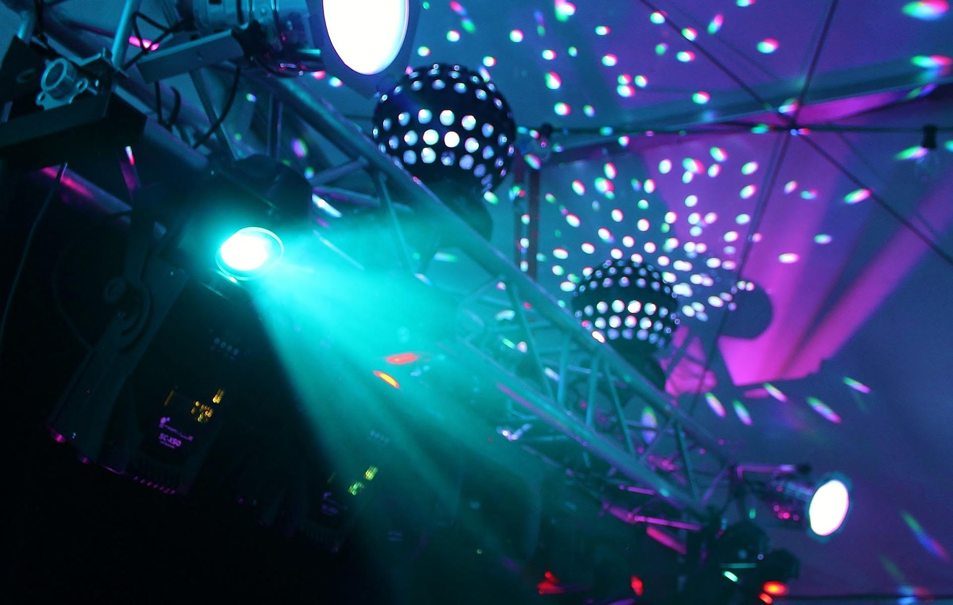 Best Nightlife in Ho Chi Minh City-Play Nightclub