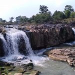 Visit Pochera Waterfalls - The Deepest Waterfall in Telangana