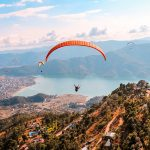 12 Alluring Places in Pokhara For Every Tourist