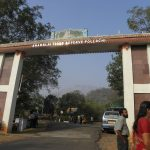 Pollachi - Top-Rated Weekend Destination From Dindigul