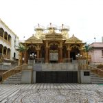 Popular Among Jain Religion In Ajmer, Rajasthan