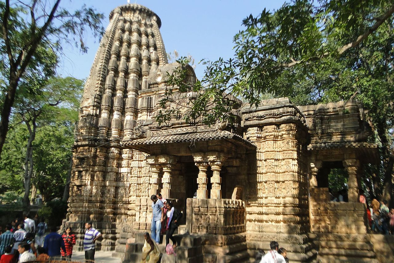 Popular Temples to Visit at MadkuDweep, Chhattisgarh