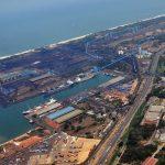 Visit Mangaluru: Explore the Rustic Beauty of The Port City Mangalore, Karnataka